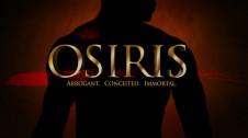 Osiris-Final-Poster