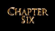 ChapterSix